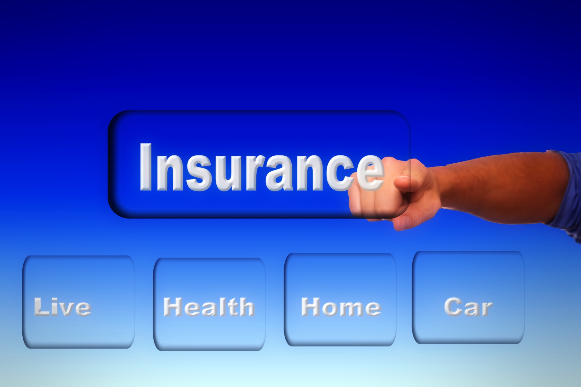 What Is The Best Insurance For You?