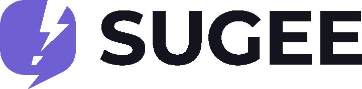 sugee-logo