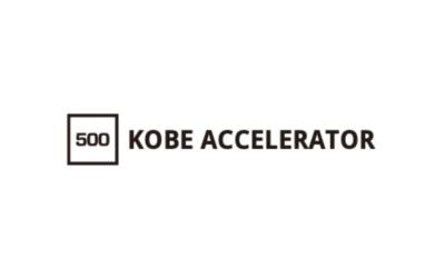 Participate Companies in 500 Startups Kobe Accelerator was announced