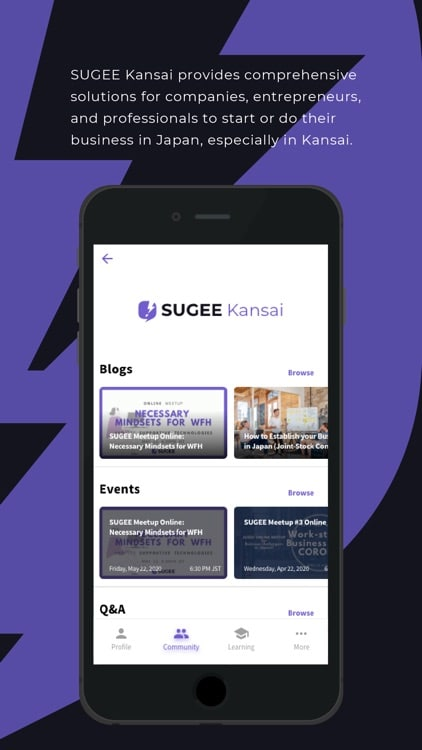 sugee-app-mobile